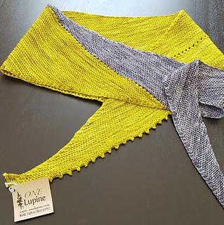 riff shawl